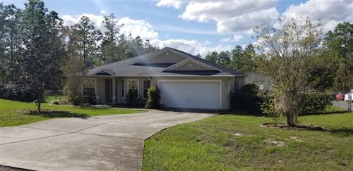 Photo of 2494 SW Deerpark Heights Road, Dunnellon, FL 34431 (MLS # 564779)