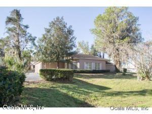 Photo of 316 S 12th Street #100, Ocala, FL 34471 (MLS # 515780)