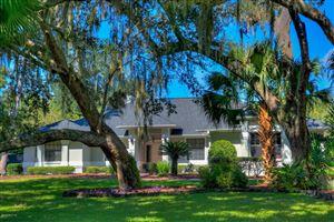 Photo of 5933 NE 67th Street, Silver Springs, FL 34488 (MLS # 564780)
