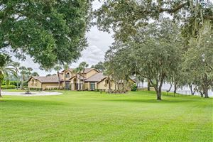 Photo of 38130 Timberlane Drive, Umatilla, FL 32784 (MLS # 543781)