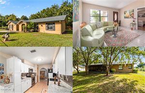 Photo of 14156 SE 36th Avenue, Summerfield, FL 34491 (MLS # 564787)