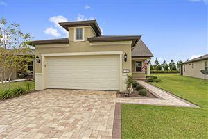 Photo of 7785 SW 96th Avenue Road, Ocala, FL 34481 (MLS # 564789)