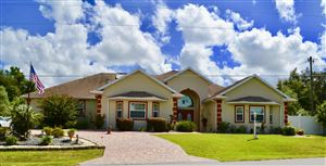 Photo of 16443 SE 88th Avenue, Summerfield, FL 34491 (MLS # 562792)