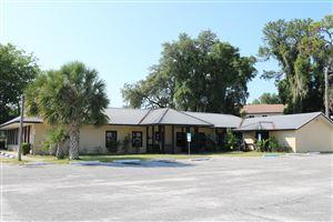 Photo of 5436 E Silver Springs Boulevard, Silver Springs, FL 34488 (MLS # 550793)