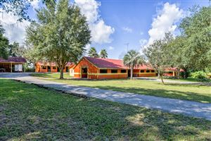 Photo of 16921 SE 19th Court, Summerfield, FL 34491 (MLS # 562793)