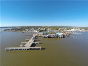 Photo of 360-490 Dock Street, Cedar Key, FL 32625 (MLS # 550794)