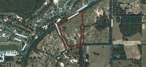 Photo of 0 NW 77th Ave Rd, Ocala, FL 34482 (MLS # 560795)