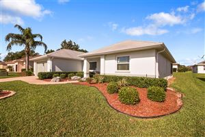 Photo of 17636 SE 119th Ave Road, Summerfield, FL 34491 (MLS # 554797)