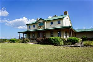 Photo of 13191 S Majestic Point, Floral City, FL 34436 (MLS # 557797)