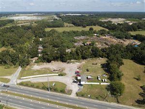 Photo of 3371 NW Blitchton Road, Ocala, FL 34475 (MLS # 564800)