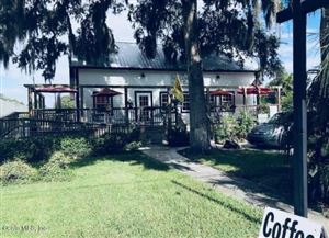 Photo of 638 N Citrus Avenue, Crystal River, FL 34428 (MLS # 538805)