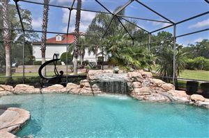 Tiny photo for 8576 NE 19th Avenue, Ocala, FL 34479 (MLS # 535806)