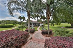 Tiny photo for 8576 NE 19th Avenue, Ocala, FL 34479 (MLS # 535806)
