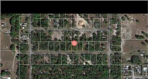 Photo of TBD SE 159th Lane, Summerfield, FL 34491 (MLS # 559806)