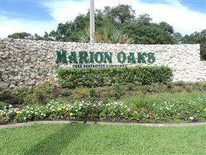 Photo of 00 SW 48th Court #03, Ocala, FL 34473 (MLS # 559810)