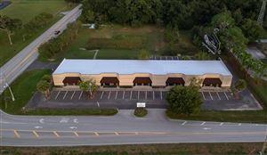 Photo of 1301 SW 37th Ave All Units Avenue, Ocala, FL 34474 (MLS # 565810)