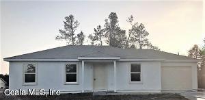 Photo of 13710 SW 40th Circle, Ocala, FL 34473 (MLS # 564811)