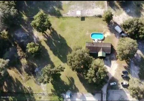 Photo of 650 NE 170th Avenue, Williston, FL 32696 (MLS # 566811)