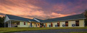 Photo of 17610 W Hwy 318, Reddick, FL 32686 (MLS # 562814)