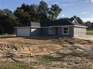 Photo of 37 Oak Circle, Ocala, FL 34472 (MLS # 564816)