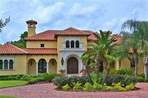 Photo of 8500 SE 16TH Terrace, Ocala, FL 34480 (MLS # 552817)