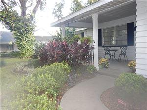 Photo of 8745 SW 91st Place #A, Ocala, FL 34481 (MLS # 564817)