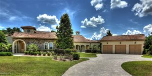 Photo of 12514 SW 140th L Loop, Dunnellon, FL 34432 (MLS # 537819)