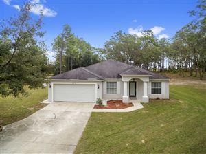 Photo of 6777 SW 121st Terrace, Ocala, FL 34481 (MLS # 564819)