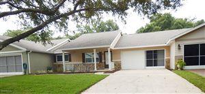 Photo of 8720 SW 97th Street #D, Ocala, FL 34481 (MLS # 564820)