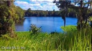 Photo of 11637 N Hume Point, Dunnellon, FL 34434 (MLS # 546825)