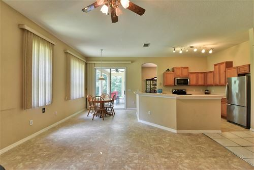 Photo of 3929 SW 106th Place, Ocala, FL 34476 (MLS # 559825)