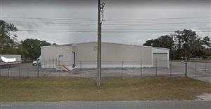 Photo of 701 SW 33rd Avenue, Ocala, FL 34474 (MLS # 556826)