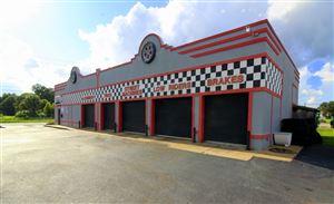 Photo of 32 Almond Drive Run, Ocala, FL 34472 (MLS # 560826)