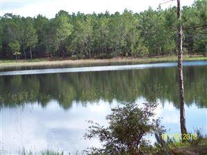 Photo of TBD HIGHLAND Drive, Interlachen, FL 32148 (MLS # 539827)