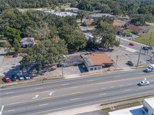 Photo of 610 N Main Street, Wildwood, FL 34785 (MLS # 545828)