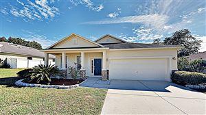 Photo of 6741 SW 64th Terrace, Ocala, FL 34476 (MLS # 564828)