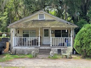 Photo of 1230 SW 4th Street, Ocala, FL 34471 (MLS # 559829)