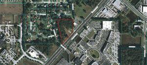 Photo of 4411 SW College Road, Ocala, FL 34471 (MLS # 553830)