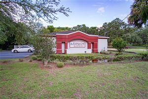 Photo of 1813 SW 1st Avenue, Ocala, FL 34471 (MLS # 536831)