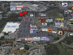 Photo of 2904 SW 27th Avenue, Ocala, FL 34471 (MLS # 505832)
