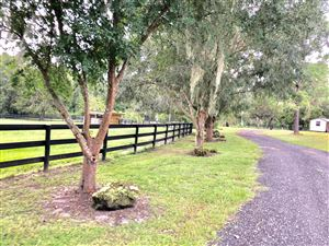 Photo of 8798 W Hwy 326, Ocala, FL 34482 (MLS # 542835)