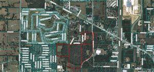 Photo of 1920 NW 44th Avenue, Ocala, FL 34482 (MLS # 523836)
