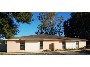 Photo of 5305 SE 28th Lane #A, Ocala, FL 34480 (MLS # 559838)