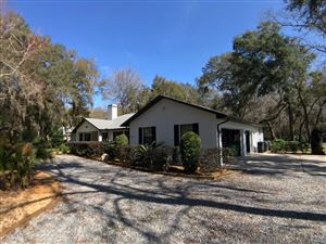 Photo of 11165 N Blackfoot Point, Dunnellon, FL 34434 (MLS # 551839)