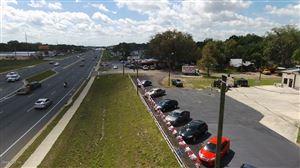 Photo of 3130 US 441 South, Fruitland Park, FL 34731 (MLS # 550841)