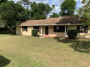 Photo of 6301 NW 65th Avenue, Ocala, FL 34482 (MLS # 559841)