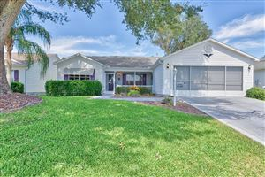 Photo of 3502 Forsythe Terrace, The Villages, FL 32162 (MLS # 559843)