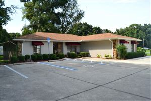 Photo of 7454 SW HWY 200, Ocala, FL 34476 (MLS # 548845)