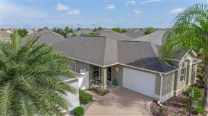 Photo of 1131 Barrineau Place, The Villages, FL 32163 (MLS # 559845)