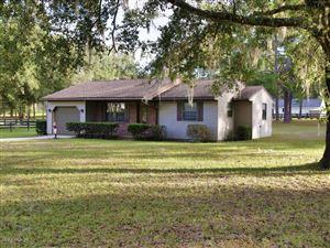 Photo of 6 Hialeah Drive, Ocala, FL 34482 (MLS # 546846)